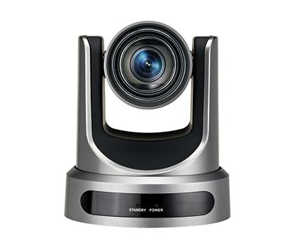 POE供电会议录播摄像机 BS60S