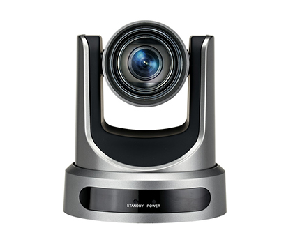 高清H.265会议摄像机 BS61