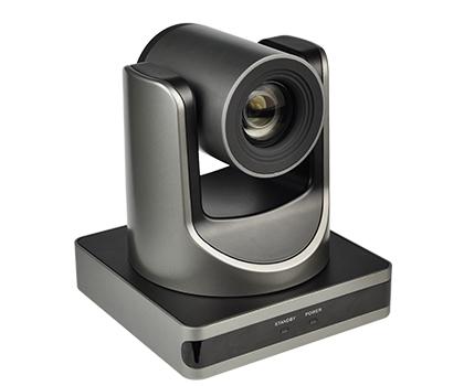 <b>USB高清12倍网络直播摄像头 BS41U</b>