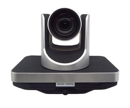 <b>远程教学录播双目跟踪摄像机 BS800</b>