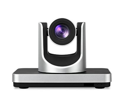 <b>高端视频会议摄像机 BS600/610</b>