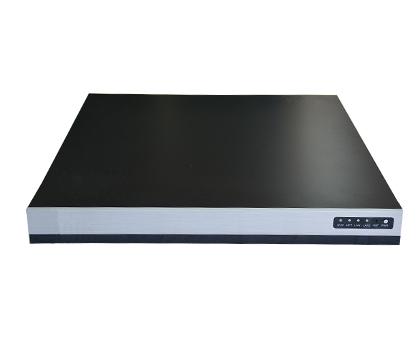 高清多点会议控制单元 BS-M9000