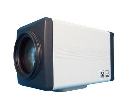 一体化枪机高清彩色摄像机 BS2600SE