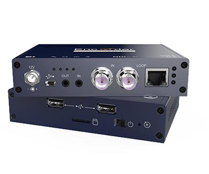 NDI官网授权视频编码器 HDMI/SDI