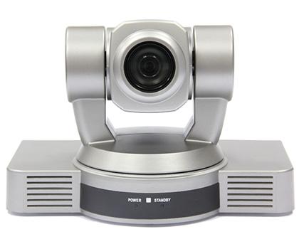 高清SDI会议摄像机 BS20