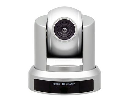 USB2.0高清会议摄像机 BS30U