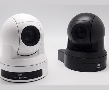 高清SDI会议摄像机 BS50