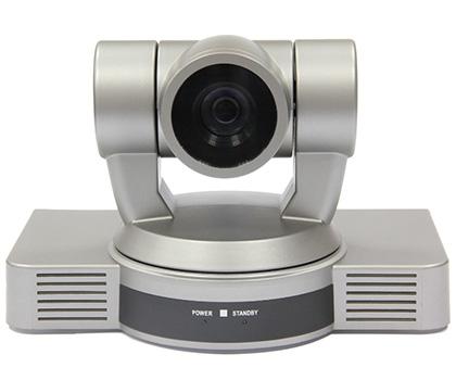 高清USB会议摄像机 BS20U