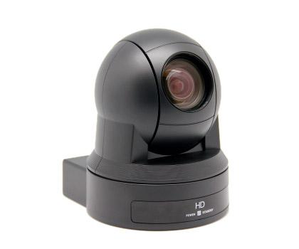 高清SDI会议摄像机 BS50US
