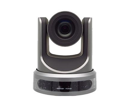 高清SDI会议录播摄像机 BS61S POE