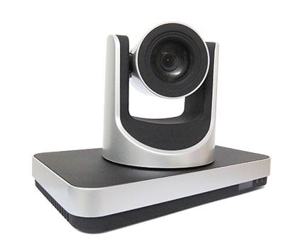 极低延时会议摄像机 BS330