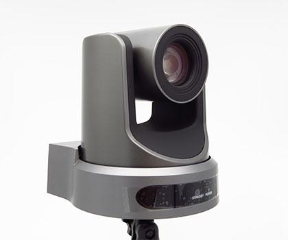 H.265会议录播摄像机 BS60