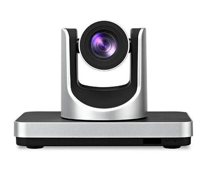 极低延时会议摄像机 BS300