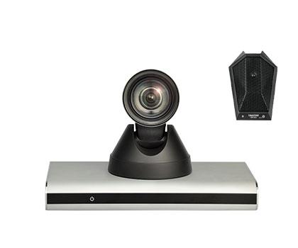 一体化视频会议终端主机 BS-C9