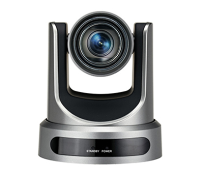 4K四路输出视频会议摄像机 BS61K