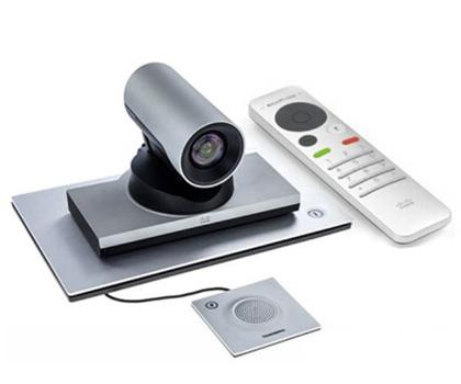思科视频会议系统终端 SX20