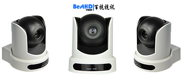 超高性价比,全新款十倍USB3.0高清会议摄像机