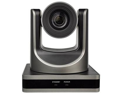 USB视频供电一体会议摄像机 BS41U3