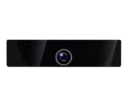 一体化智能高清视频会议终端 BS-A4Pro