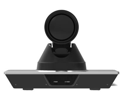 4K HDba<x>seT会议摄像机 BS700T