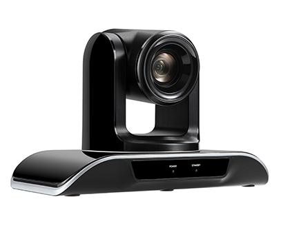 高清彩色视频会议摄像机 BS80U