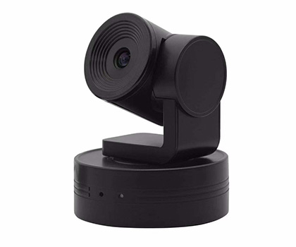 USB会议摄像机定焦3X10X BS200U系列