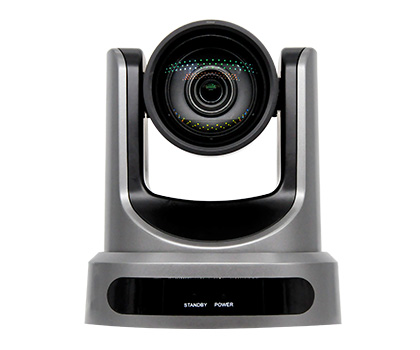 851万4K60fps视频会议摄像机 BS61K