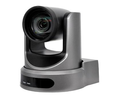 20倍4KP60fps视频会议摄像机 BS60K