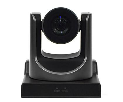 NDI®|HX IP摄像机 BS60CN